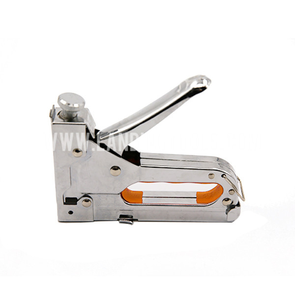 Frame V Nailer Frame V Nailer Suppliers And Manufacturers At