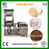 Industrial Automatic Organic Chinese Herb Extraction Machine