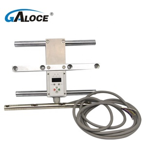 GOL500A Wire rope Safe Limited Lift Load Cell for Hoist scale