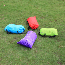 fast inflatable hangout compression gojoy air sleeping air bag