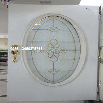 Safety Glass Doorentry Door With Safety Glass Buy Safety Glass