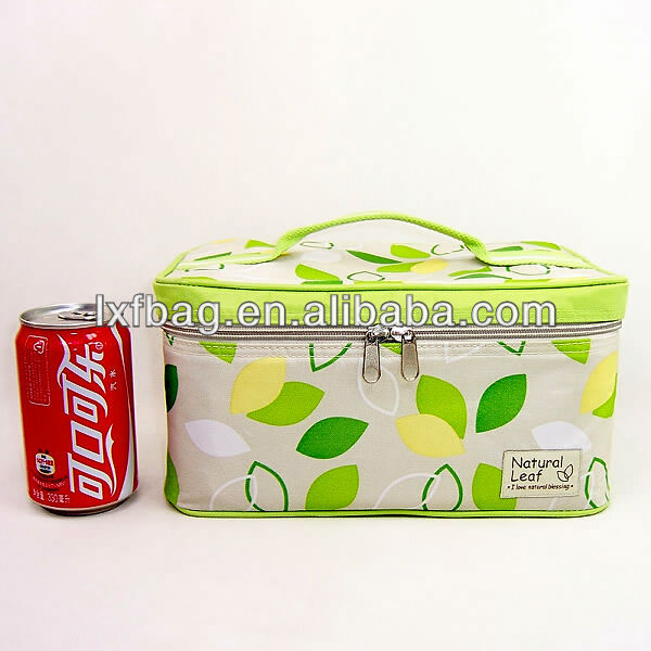 2014 hot-selling cooler bags for food,whole foods cooler bag,food <strong>delivery</strong> cooler bag