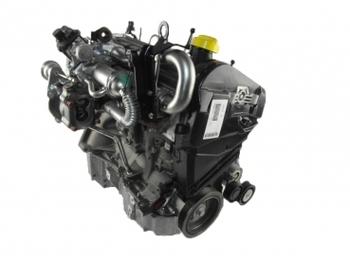 Engine Renault Kangoo 1 5 Dci 70 Hp K9k-714 Complete New - Buy Renault  Kangoo 1 5 Dci Complete New 70 Hp Product on Alibaba com