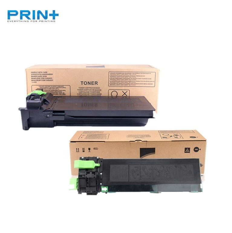 for Kyocera TASKalfa 2552ci Digital Copier High Capacity 12000 Pages-4 Colors TK-8348 Compatible Toner Cartridge