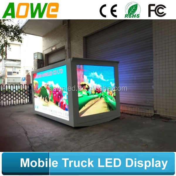 China Digital Truck, China Digital Truck Manufacturers and