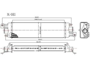 Strange Auto Parts Fiat Albea Auto Parts Fiat Albea Suppliers And Wiring 101 Cularstreekradiomeanderfmnl