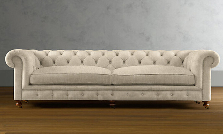 Furniture Sofa Design 2014 latest sofa design living room sofa event furniture sofa