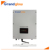 3KW 4KW 5KW SINGLE PHASE MPPT GRID TIE SOLAR INVERTER WITH WIFI 50HZ 60HZ