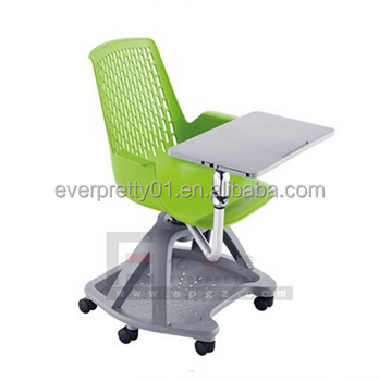 Conference Node Chair With Wordboard Students Furniture