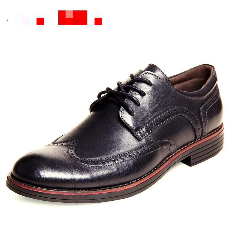 Cheap Vintage Leather Shoes Men, find Vintage Leather Shoes
