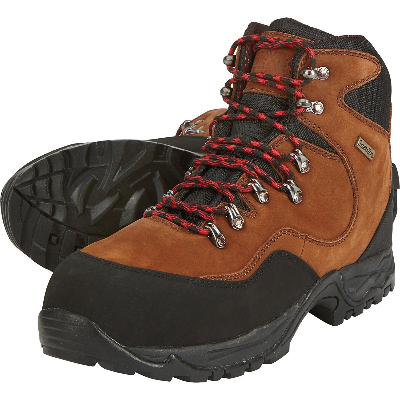 64f872161ed Cheap Steel Toe Waterproof Shoes, find Steel Toe Waterproof Shoes ...