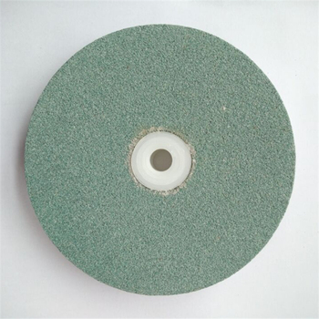 5 inch Grinding Wheel for Gemstone
