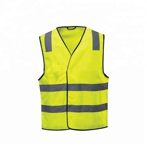 China manufacturer uniform designs wholesale coal mine workwear