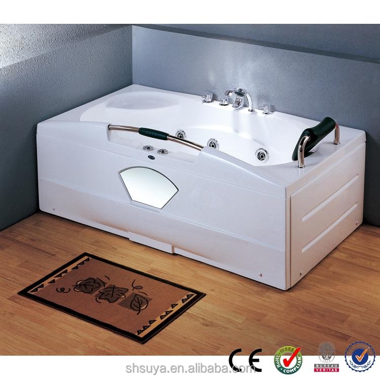 Portable Whirlpool For Bathtub Spa Whirlpool Portable