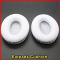 1 Pair Replacement Ear Pads Earpad Earphone Headset Ear Pad Cushion Foam Cover For Beat Studio