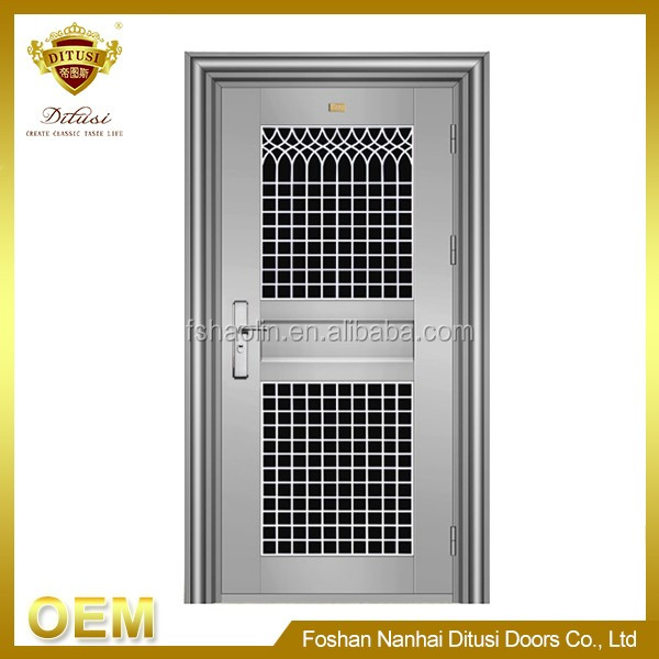 Main Safety Door Design, Main Safety Door Design Suppliers And  Manufacturers At Alibaba.com