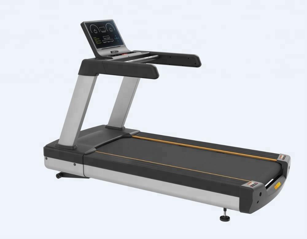 makin treadmill - 1000×780
