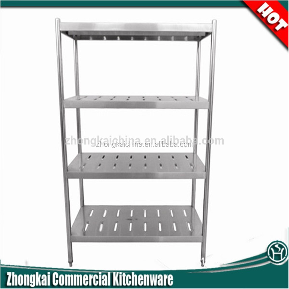 Used Stainless Steel Shelving, Used Stainless Steel Shelving Suppliers and  Manufacturers at Alibaba.com