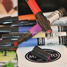 fabric markers wholesale fabric markers wholesale suppliers and