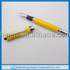 high end promotional fountaion pen