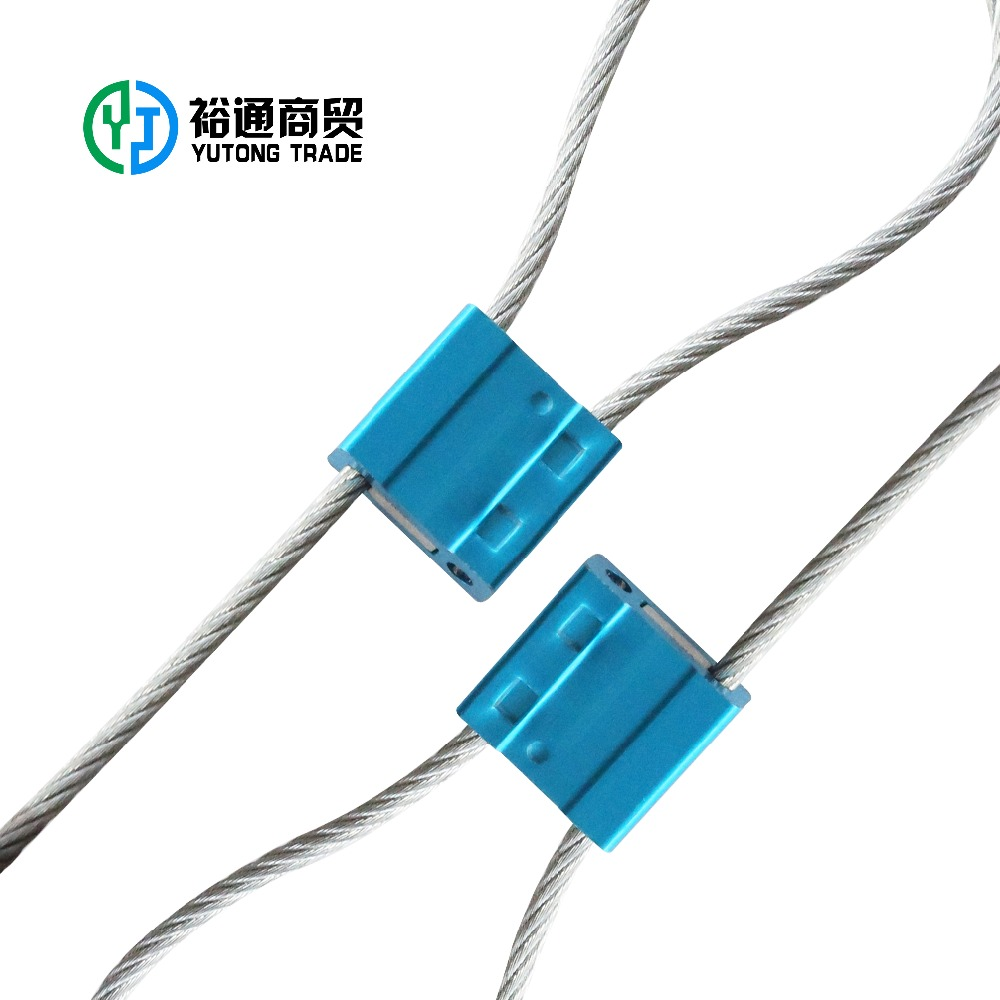 Wire Rope Combination Lock, Wire Rope Combination Lock Suppliers and ...