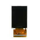 240*320 pixels 2.4 lcd touch tft display ili9341 with MCU interface