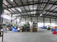 INDUSTRIAL PARK INVESTMENT - FOR SALE Vietnam