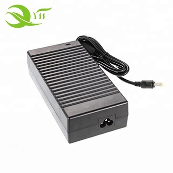 lcd switch power supply 10v 11v 12v 13v 14v 15v 4a 5a 6a 7a 8a 9a 10a 11a 12a 13a 14a 15a AC DC Adapter