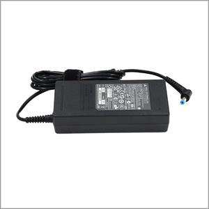 High Quality Original Laptop Adapter Charger for Acer E1-451 471 472/G 19V 4.74A Power Adapter 5.5mm*1.7mm