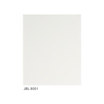 Convenient Installation Waterproof White Plastic Vinyl Pvc Roll Flooring