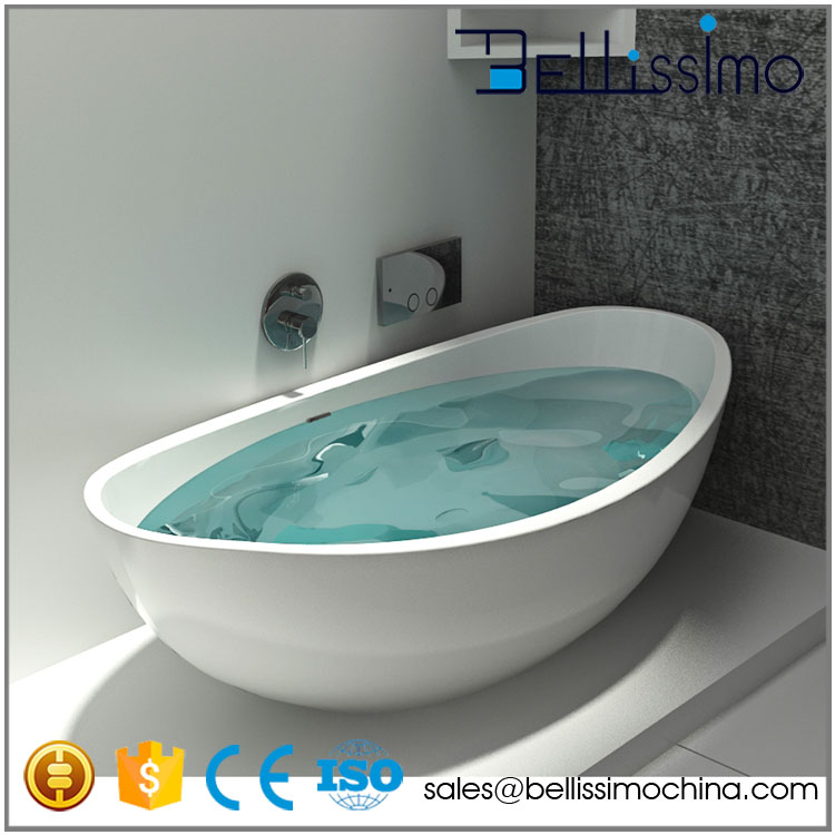 Bathtub For Dubai, Bathtub For Dubai Suppliers and Manufacturers at ...