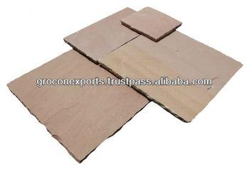 Piastrelle per esterni in pietra arenaria modak buy piastrelle