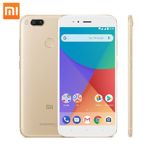 xiaomi mi Android Dual SIM Cards prices in china video calling watch ultra slim dual sim mobile phone