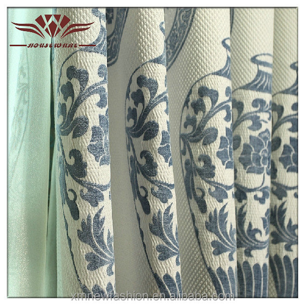CHF U0026 You Elise Lined Window Treatments, Readymade Curtain, Crest Home  Design Curtains Part 62