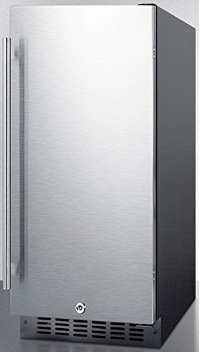 Cheap Frost Free Refrigerator Single Door, find Frost Free