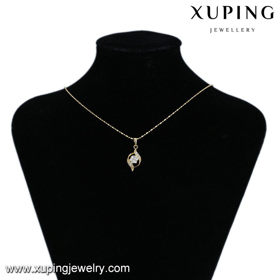Large pendants for jewelry making wholesale large pendants large pendants for jewelry making wholesale large pendants suppliers alibaba aloadofball Choice Image