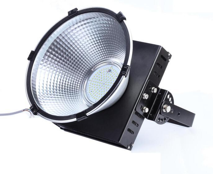 high lumen 70W led high bay light warehouser lamp with cree led  Meanwell UL Driver 5-year warranty