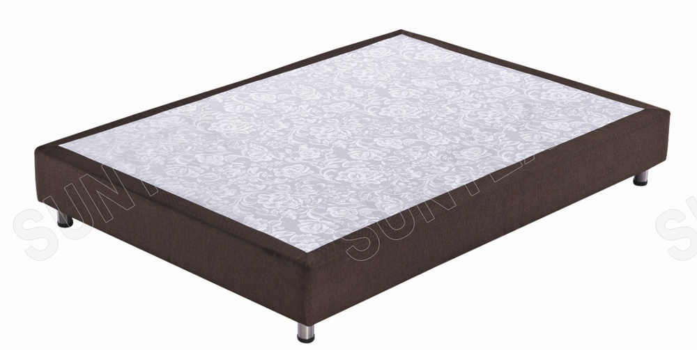 Hotel Solid Wood Bed Base Wholesale Buy Hotel Bed Base Product On