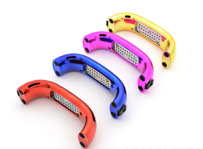 Mini multiple Led Lamp Nails Dryer Gel Polish UV Lamp for Curing Dryer Curing Lamp