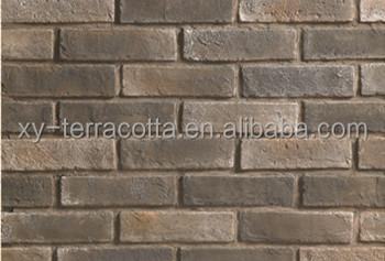 Beau Polyurethane Faux Bricks,eco Friendly Wall Paneling,interior Wall Decoration