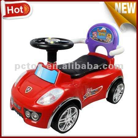 kids car toy automatic kids car toy automatic suppliers and manufacturers at alibabacom