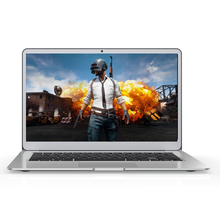 14 zoll i7 <span class=keywords><strong>laptop</strong></span> business mit i7-4500U 8 GB + 480 GB SSD <span class=keywords><strong>laptop</strong></span> computer nicht zweite <span class=keywords><strong>hand</strong></span> notebooks computer