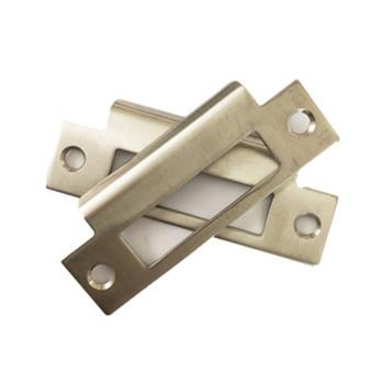 Sliding Wooden Door Lock Hardware Shower Door Parts Sliding Wooden ...