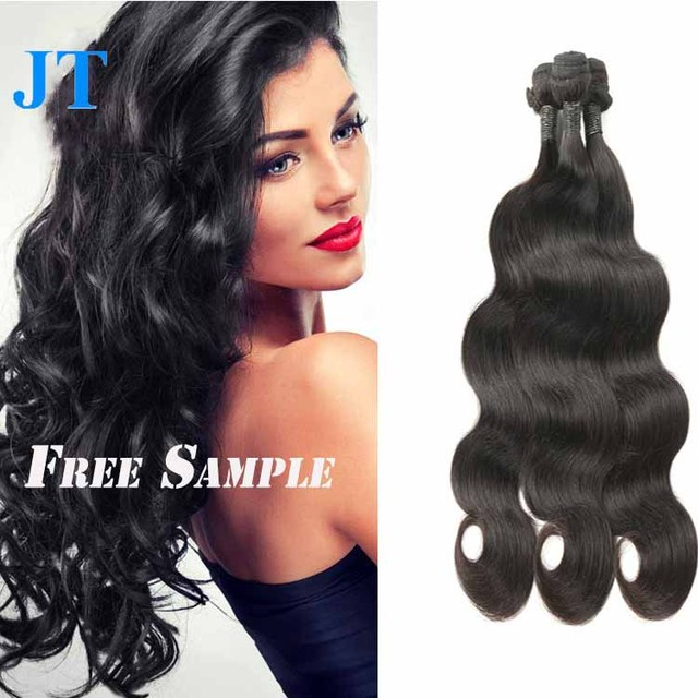 Buy Cheap China Indian Long Hair Weave Products Find China Indian