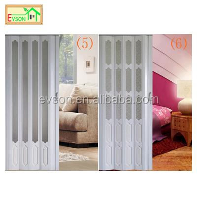Commercial Swing Door Glass, Commercial Swing Door Glass Suppliers ...