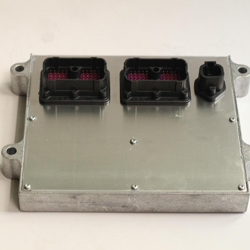 Isde Isle Isc Qsb Isf Ecm 4988820 Electronic Control Module