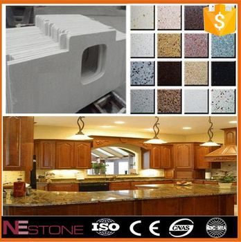Best Price Countertops : Wholesale Best Price Countertop,Granite Marble Kitchen Countertop ...