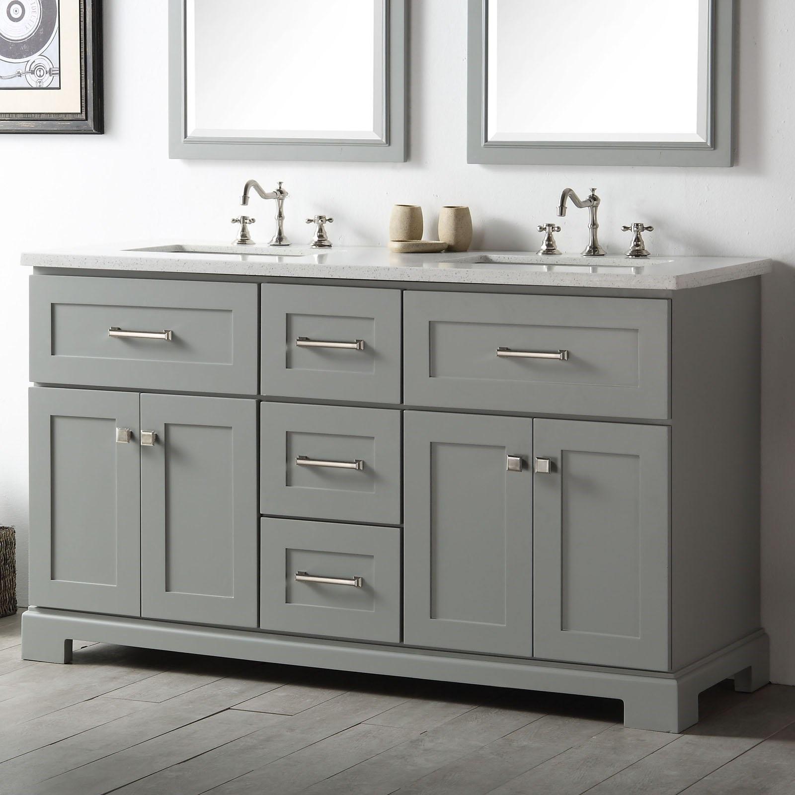 Modern Luxury Customized Furniture Shaker Style Bathroom Vanity Buy Luxury Customized Solid Wood Vanity Modern Furniture Bathroom Vanities Shaker Style Bathroom Vanity Product On Alibaba Com