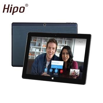 10 Pulgadas Powerman Tablet Android Tablet Pc Con Chino Descargar