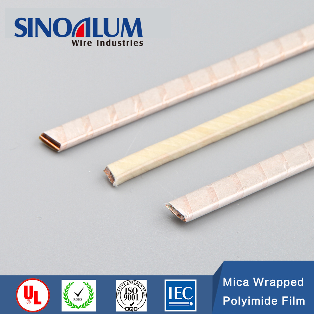 Nomex Wire, Nomex Wire Suppliers and Manufacturers at Alibaba.com